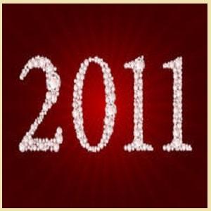 2011 All Telugu Movie Album