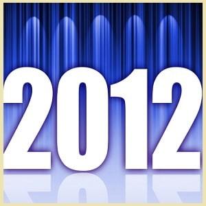 All Movie 2012 Songs Telugu