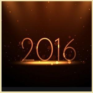 Telugu Movie Year 2016 Songs