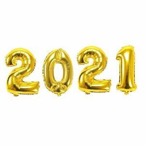 2021 Telugu Naa Songs Download