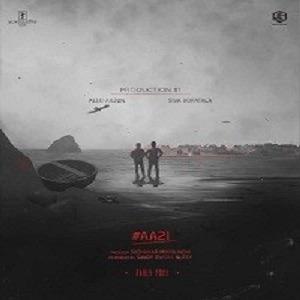 AA21 naa songs download