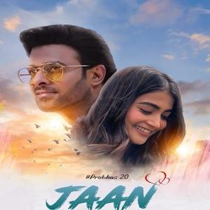 Jaan naa songs download