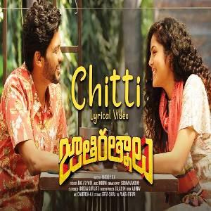 Jathi Ratnalu Naa Songs Download