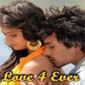 Love 4 Ever naa songs download