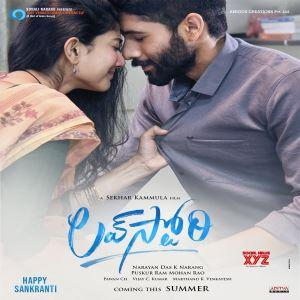 Love Story Naa Songs Download