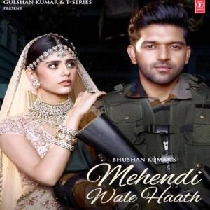 Mehendi Wale Haath song download