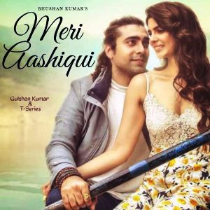 Meri Aashiqui songs download