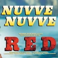 Nuvve Nuvve naa songs downlaod