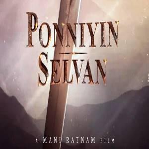 Ponniyin Selvan naa songs download