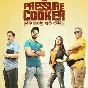Pressure Cooker naa songs download