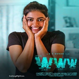 WWW naa songs download