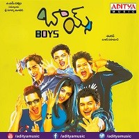 Ale Ale naa songs download