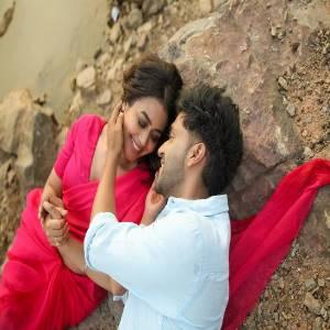 Aur Pyaar Karna Hai song download