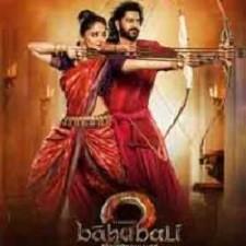 Bahubali 2 naa songs download