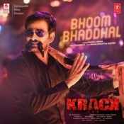 Bhoom Bhaddhal naa songs download