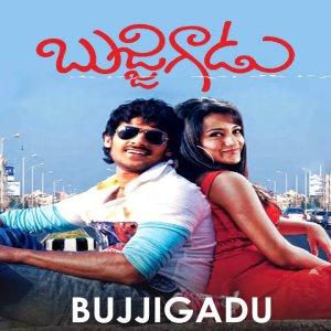 Bujjigadu naa songs download