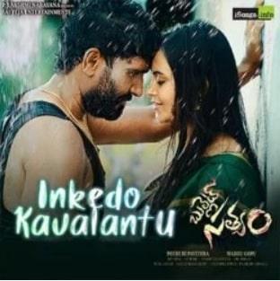 Bullet Satyam naa songs download