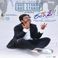 Bus Stande naa songs download