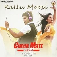 Check Mate naa songs download