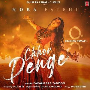 Chhor Denge naa songs download