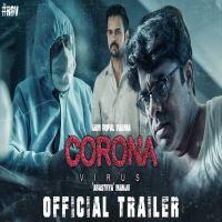 Coronavirus naa songs download