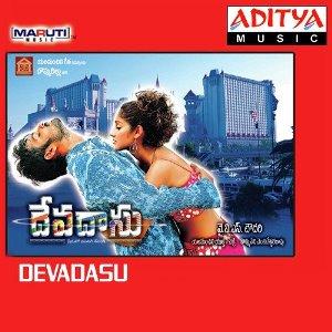Devadasu naa songs download