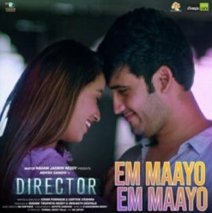 Director naa songs download