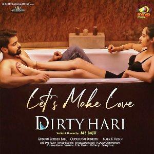 Dirty Hari naa songs download