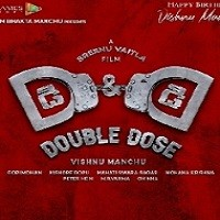 Double Dose naa songs download