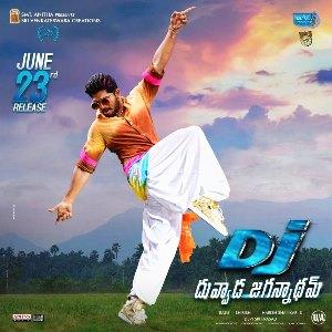 Duvvada Jagannadham naa songs download