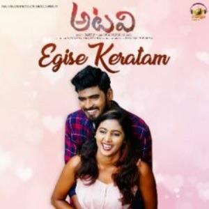 Egise Keratam naa songs download