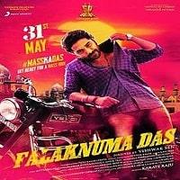 Falaknuma Das naa songs download