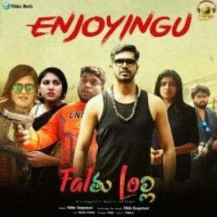Faltu Lolli naa songs download