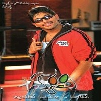 Happy naa songs download