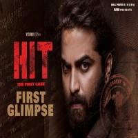 Hit naa songs download