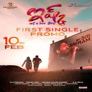 Ishq naa songs download