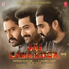 Jai Lava Kusa naa songs download