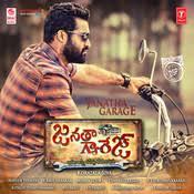 Janatha Garage naa songs download
