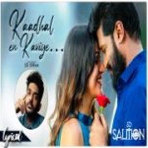 Kaadhal En Kaviye naa songs download