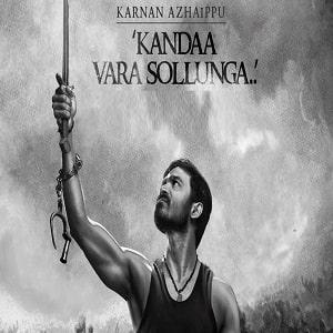 Kandaa Vara Sollunga Naa Songs Download