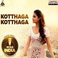 Kotthaga Kotthaga naa songs download