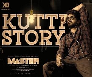 Kutti Story naa songs download