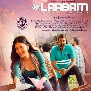 Laabam naa songs download