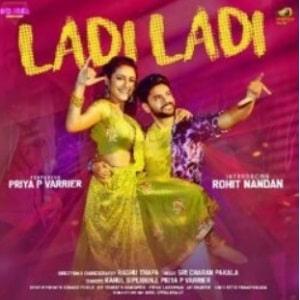 Ladi Ladi naa songs download