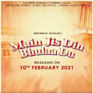 Main Jis Din Bhula Du songs download