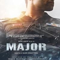 Major naa songs download