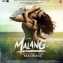 Malang Songa Download