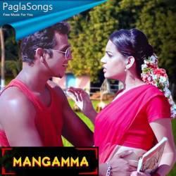 Mangamma naa songs download