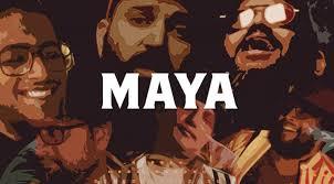 Maya Maya naa songs download
