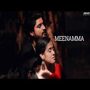 Meenamma naa songs download